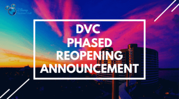 dvc phased reopening announcement