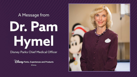 Dr. Pam Hymel