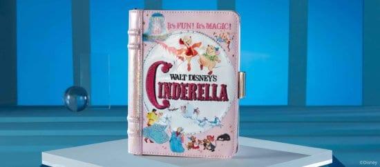 Disney x ALDO Cinderella collection