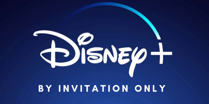 Disney Plus fan community