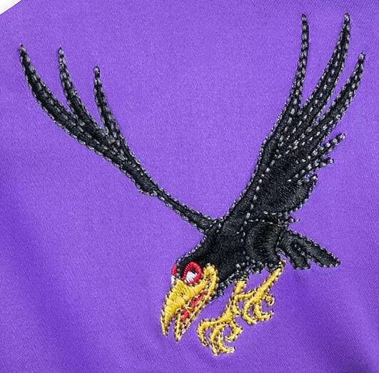Maleficent Dress from Disney Diablo