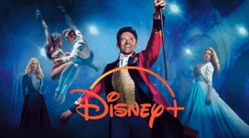 Disney Plus new summer content