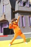 Universal Studios Florida Photos red carpet