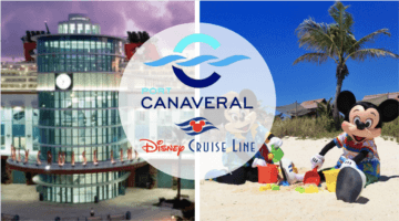 canaveral update header