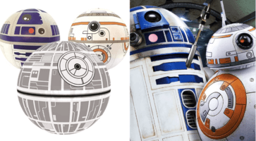 star wars balls header