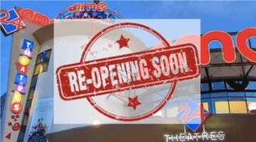 amc reopening header