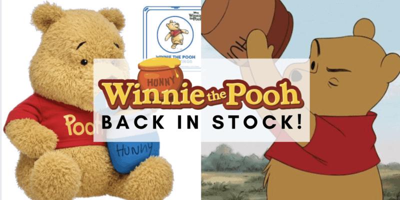 winnie the pooh build a bear header
