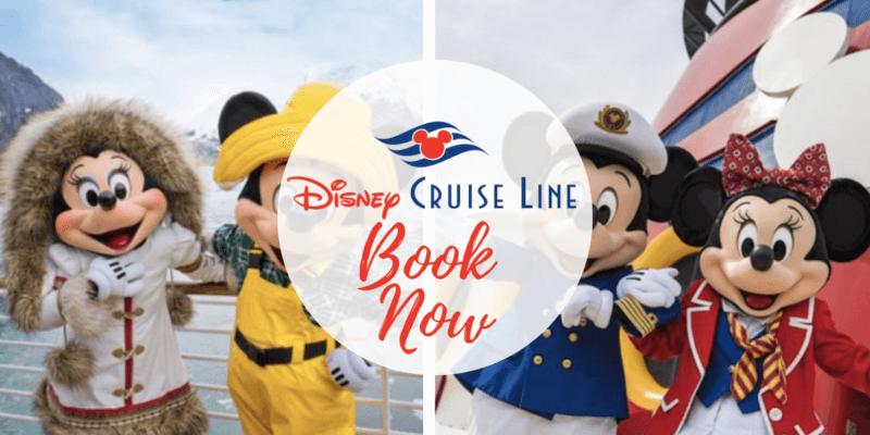 dcl book now header