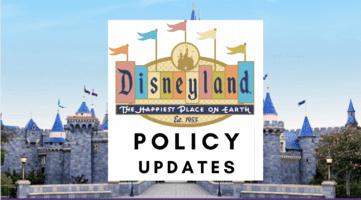 DLR policy update header