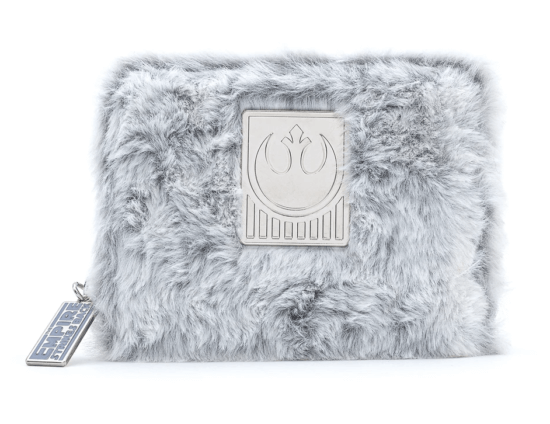 hoth wallet front