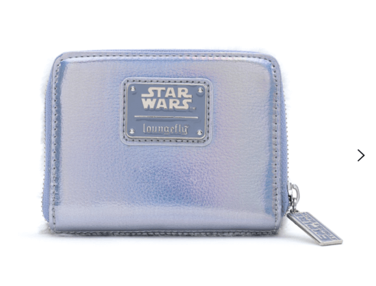 hoth wallet back
