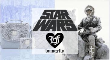 hoth loungefly star wars header