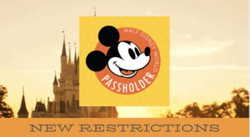 ap restrictions header