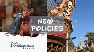 dlp policy update header