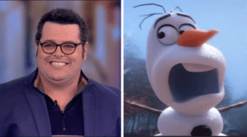 josh gad nerves header