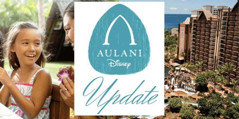 aulani update header