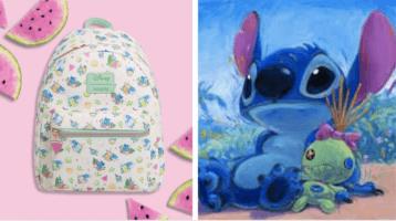 stitch backpack header