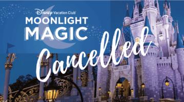 dvc moonlight magic cancelled header
