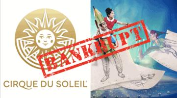 cirque du soleil bankrupt header