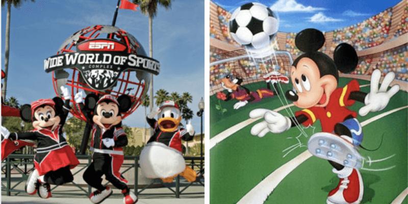 MLS Disney World header