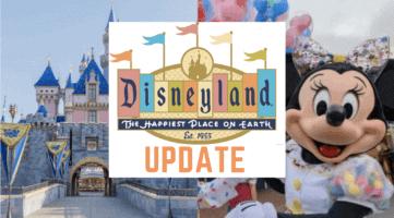 dlr update header