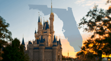 Tri-State Travel Advisory From Florida