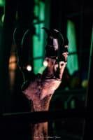 Universal Studios Florida Photos Borgin and Burkes