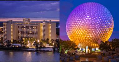Walt Disney World Property Tax Lawsuit