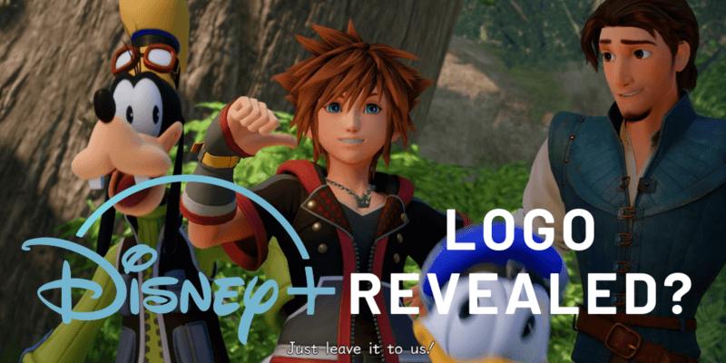 Kingdom Hearts leak