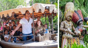 jungle cruise reskin header