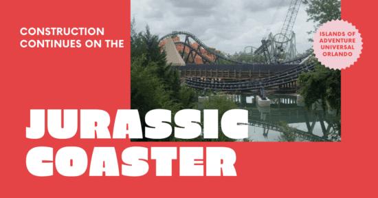 jurassic coaster IOA header