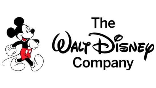 Disney Execs Pandemic Pay Cuts