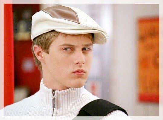 Ryan High School Musical