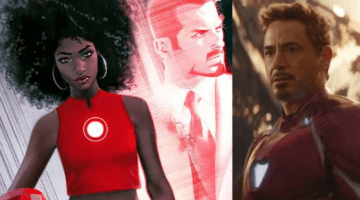 iron man phase four replacement