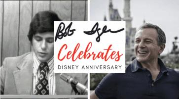 iger disney anniversary header