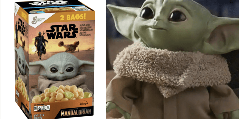 baby yoda cereal header