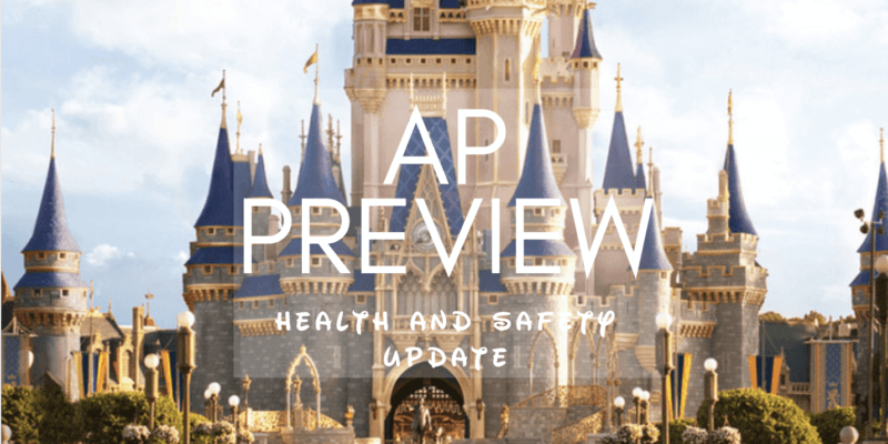 ap preview health and safety update header