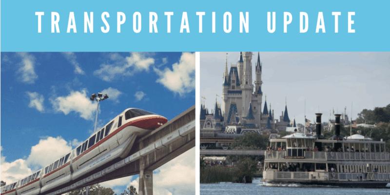 transportation header