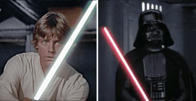 legacy sabers header