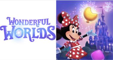 wonderful worlds game header