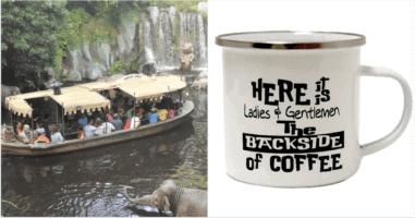 jungle cruise mug header