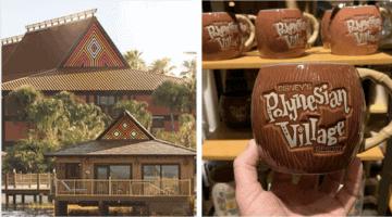 polynesian mug header