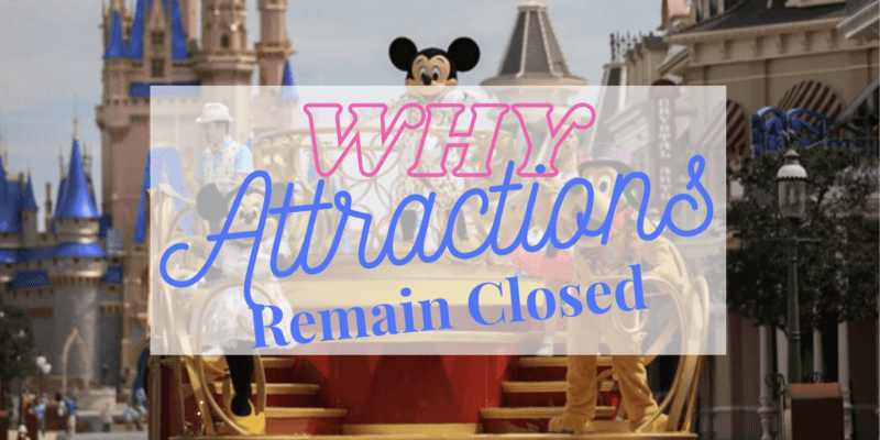 attractions closed header