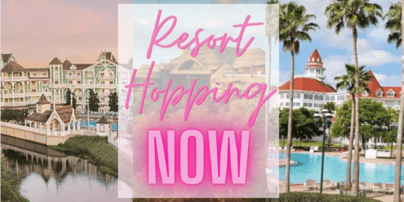 resort hopping header