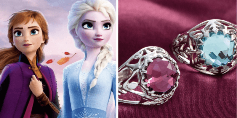 frozen rocklove rings