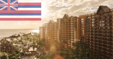 Hawaii Travel Restrictions