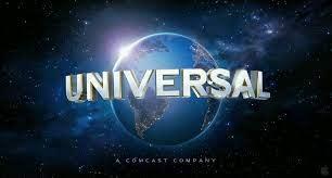 AMC Universal new deal