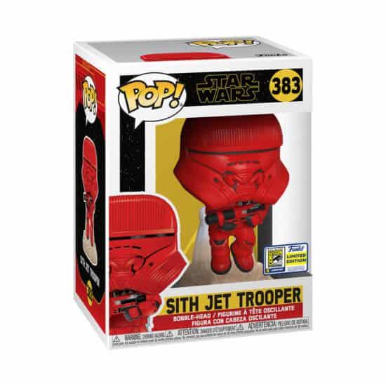 sith troooper funko in box