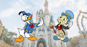 social distancing magic kingdom header