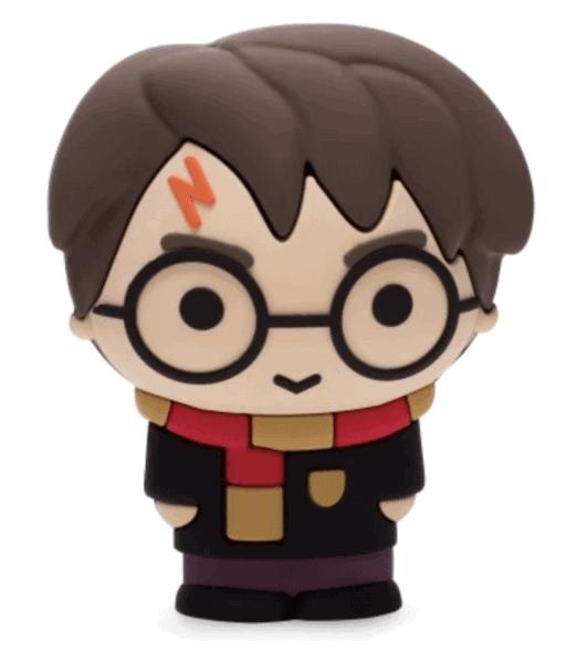 Harry Potter Power Squad